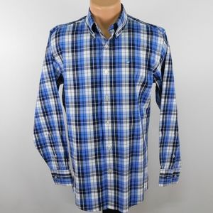 Southern Tide long sleeve button down.  M